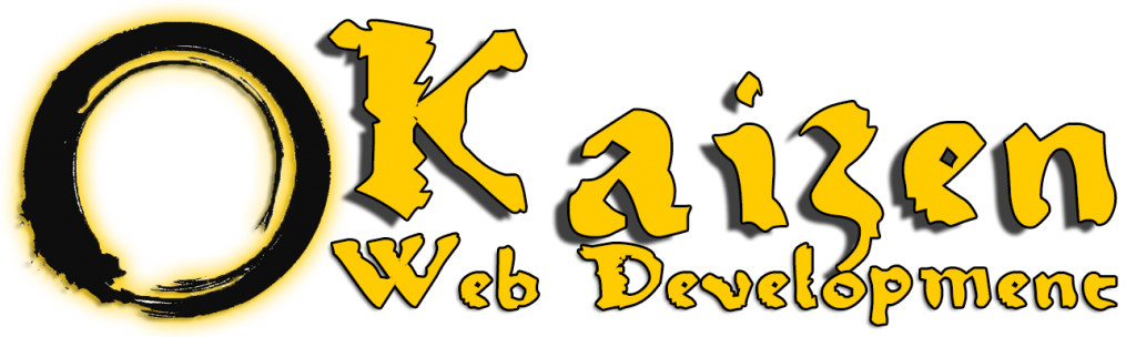 Kaizen Web Development