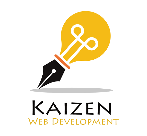 Kaizen Web Consulting