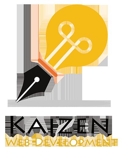 Kaizen Web Consulting